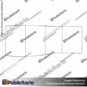 PANEL-TUBO-TELA-ONDA-600x230-CMS---CARRO-BASICO---FOCOS-HALOGENO