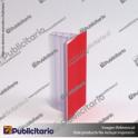 STOPPER-CON-ADHESIVO-75x30x42-MM-ESPESOR-GRAFICA-3-5-MM