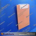 SUJETA-GRAFICA-ADHESIVO-38x18-MM-ESPESOR-GRAFICA-1-5-MM