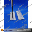 PORTA-STOPPER-CON-ADHESIVO-75x20x28-MM-ESPESOR-GRAFICA-1-3-MM