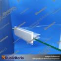 PORTA-STOPPER-CON-ADHESIVO-75x14x25-MM-ESPESOR-GRAFICA-1-3-MM