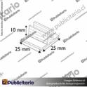 PORTA-STOPPER-CON-ADHESIVO-25x10x25-MM-ESPESOR-GRAFICA-1-2-MM